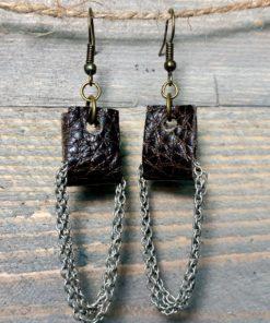 Brown_loop_Chain